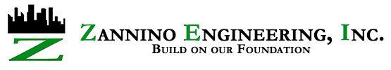 Zannino Engineering Glen Allen, VA RVA