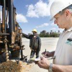 testimonial Zannino Engineering Photo credit: Richmond Times Dispatch