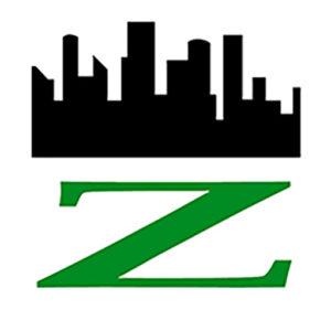 Zannino Engineering RVA