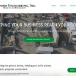 Engineering RVA Zannino Engineering